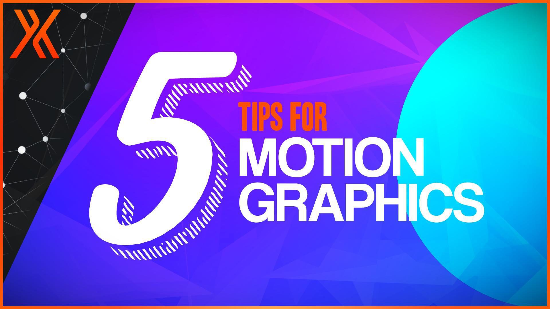 blog-header-our-top-5-tips-for-motion-graphics-design-thumbnail-promo